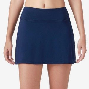 Adidas Active Athletic Skirts Lightweight